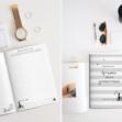 Мои 5 причин вести дневник успеха и почему я его никак  не брошу
